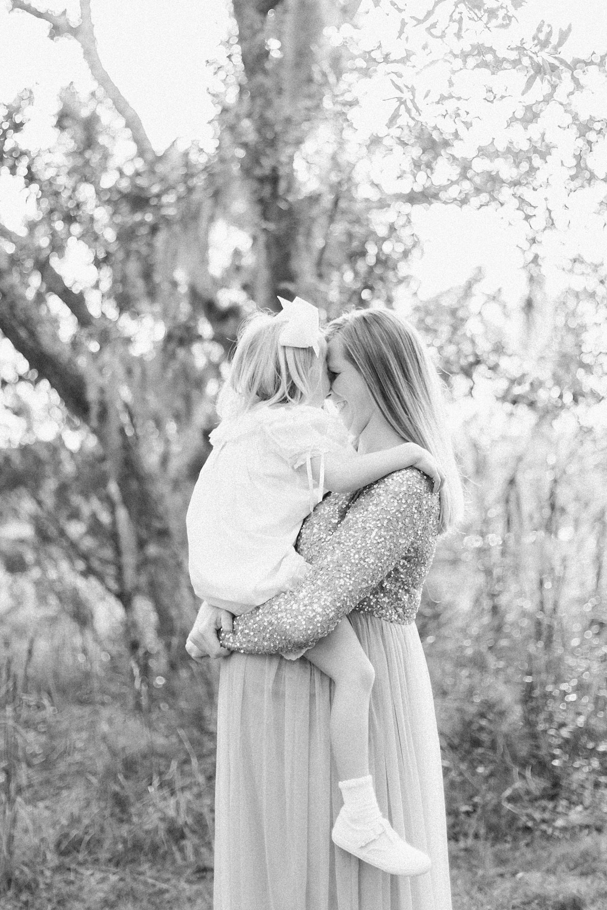 Charleston-Maternity-Photographer-James-Island-Maternity-Session-James-Island-Maternity-Photographer-Charleston-Family-Maternity-Photography-7