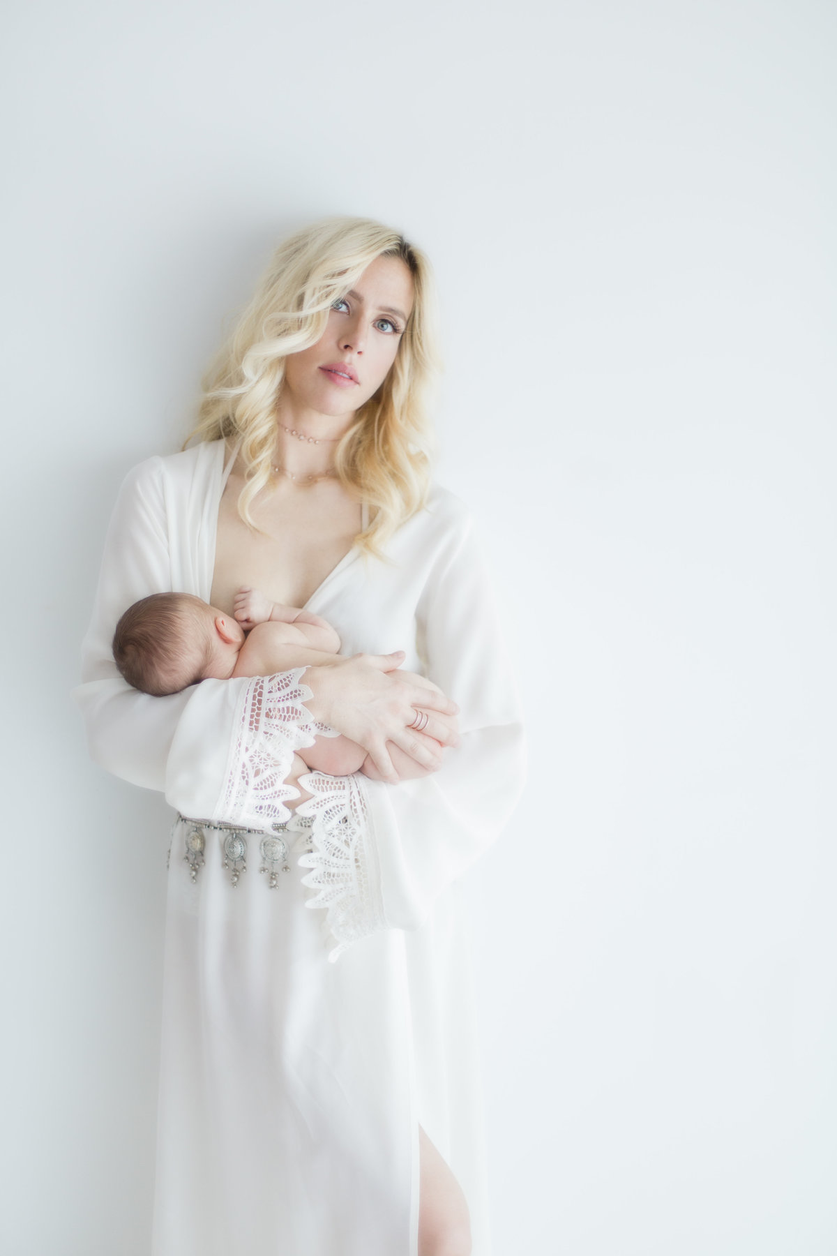 Los-Angeles-Newborn-Photographer-Christine-Sara-Sage-14