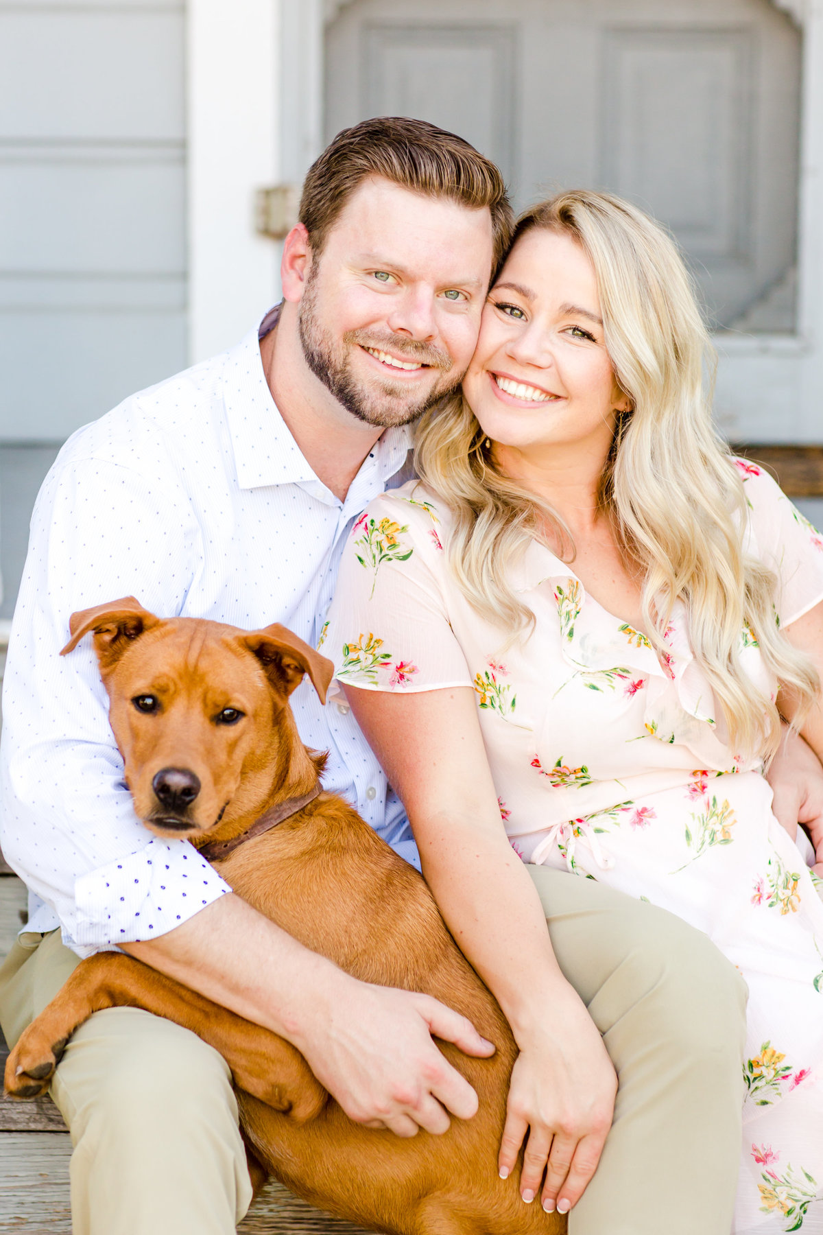 Ryan & Stephanie 2018-59
