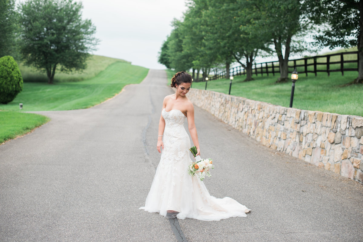 Naval Academy Wedding Photographer