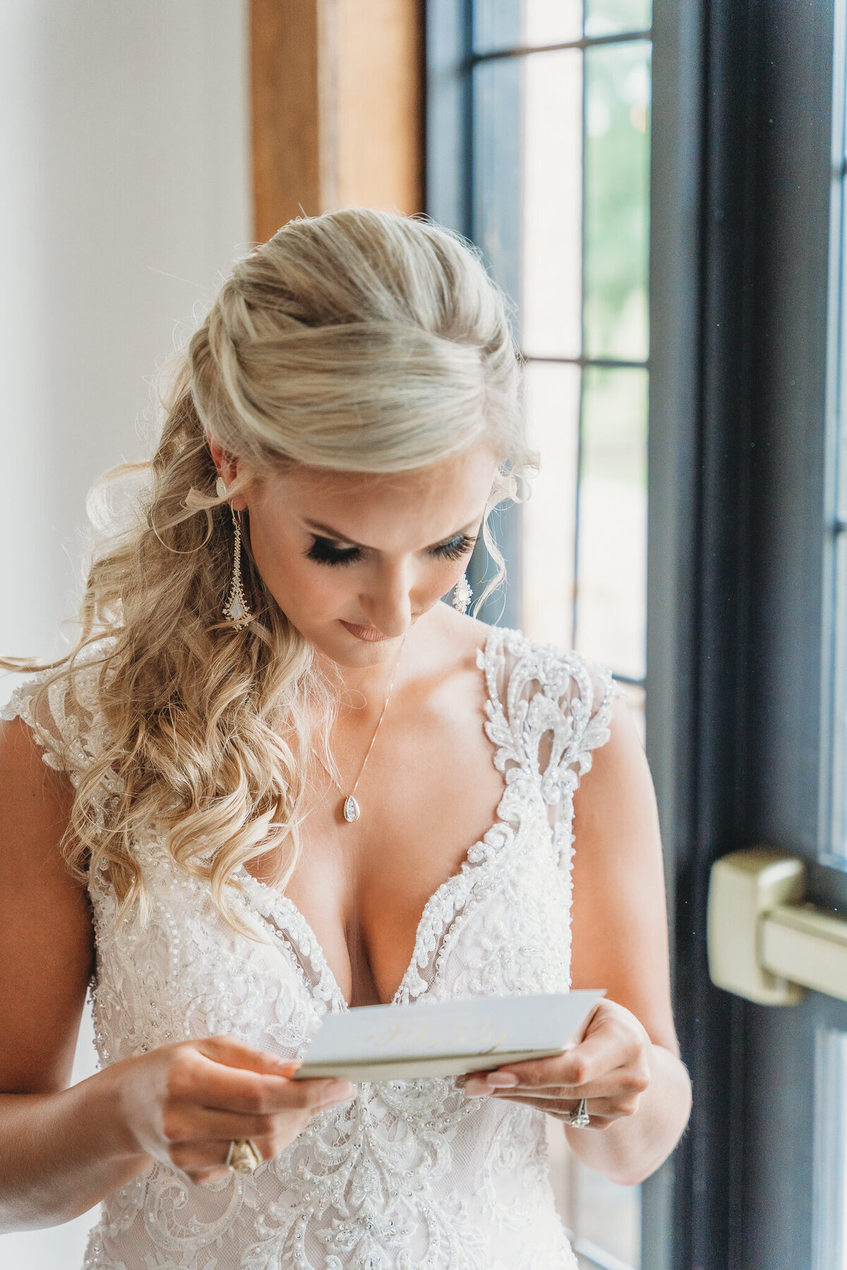 katy-texas-wedding-photographer-5338