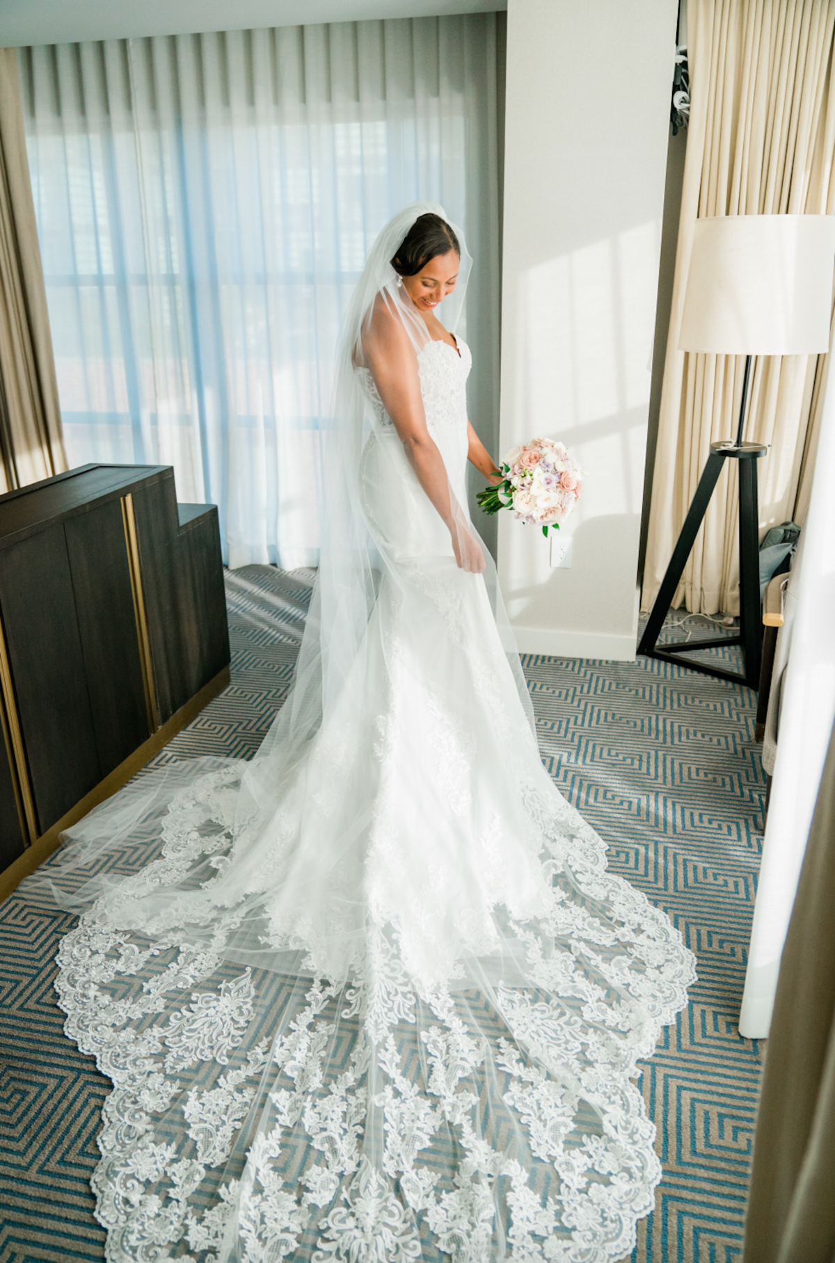 intercontinenal-wedding-planning-washington-dc-the-finer-points-planning00002
