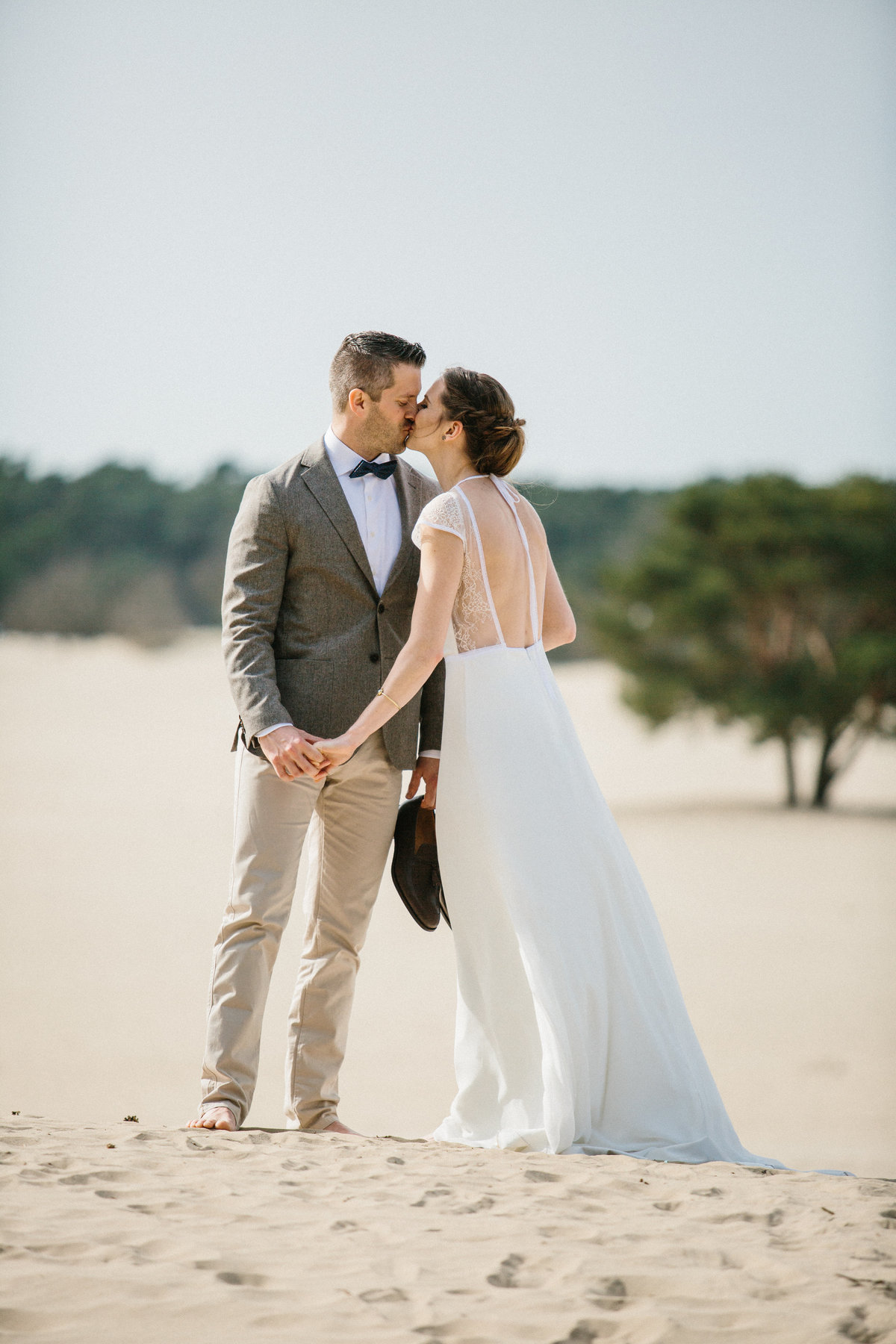 Styled shoot modern chic Sonja Koning Photography (47)
