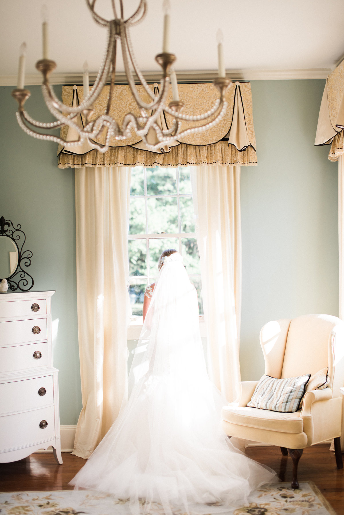 Charleston Wedding Photographer - Mary Claire Photography-4-2
