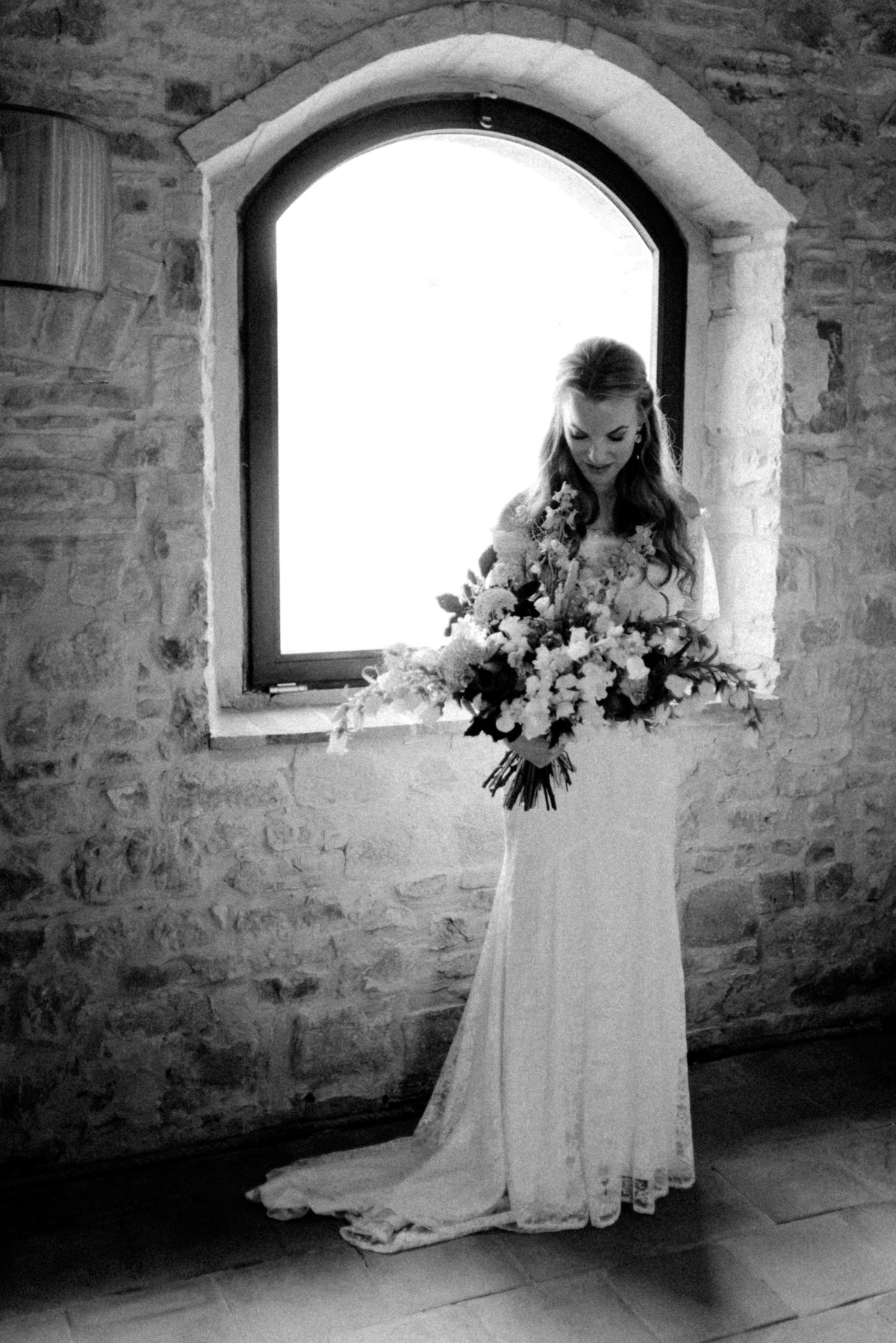 Tuscany_Wedding_Photographer_Fine_Art_Photography (35 von 146)