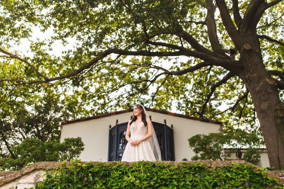 Madeline C Photography- Chloe Bridals-59