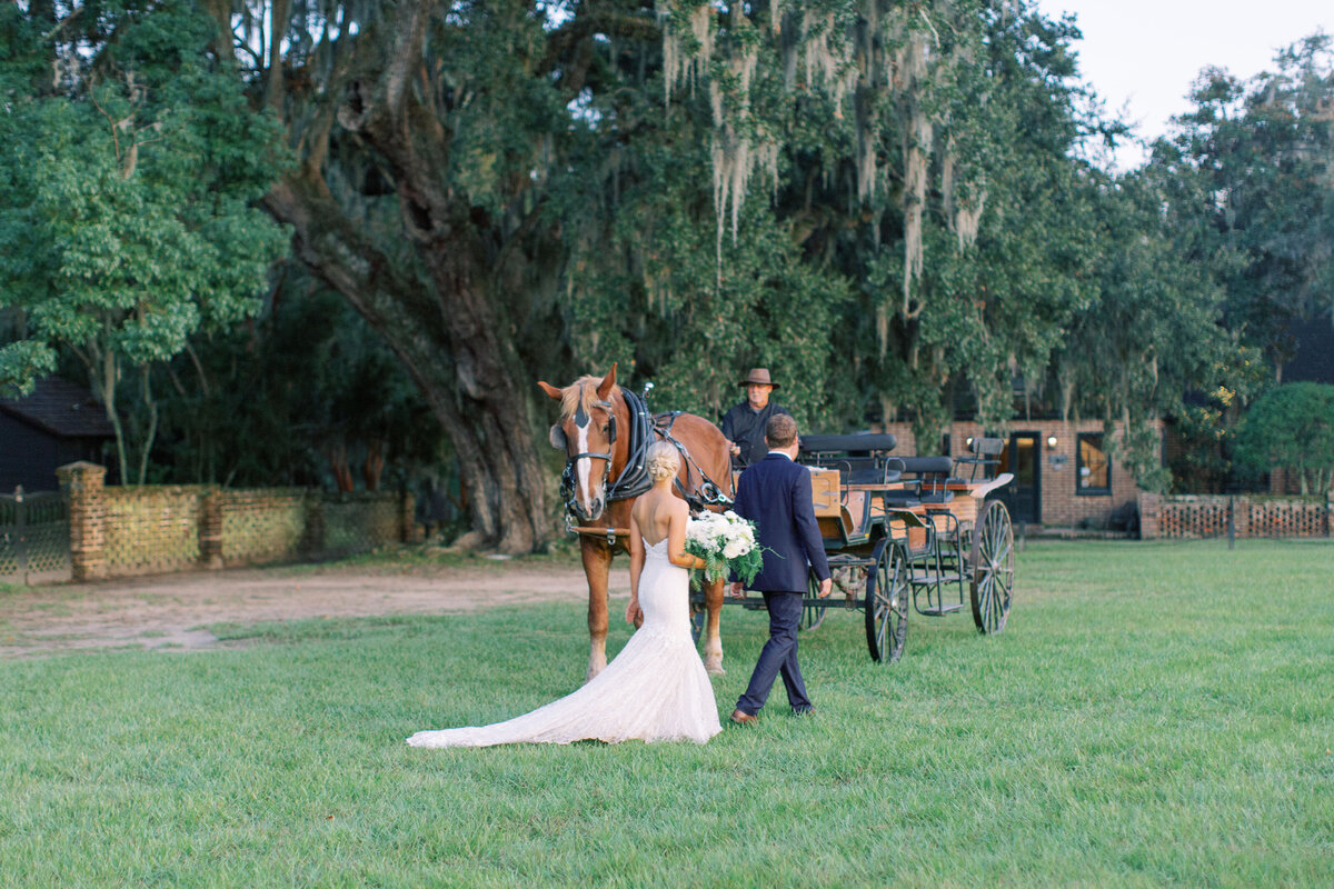 Melton_Wedding__Middleton_Place_Plantation_Charleston_South_Carolina_Jacksonville_Florida_Devon_Donnahoo_Photography__0838