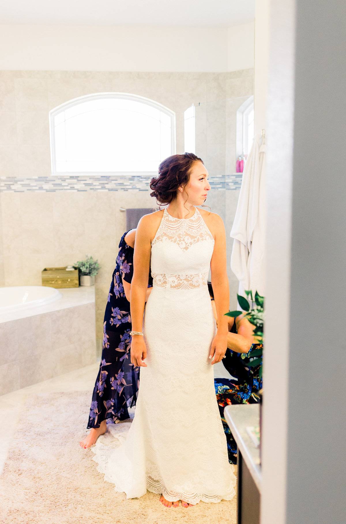 kimberly-hoyle-photography-kelly-david-grant-florida-wedding-27