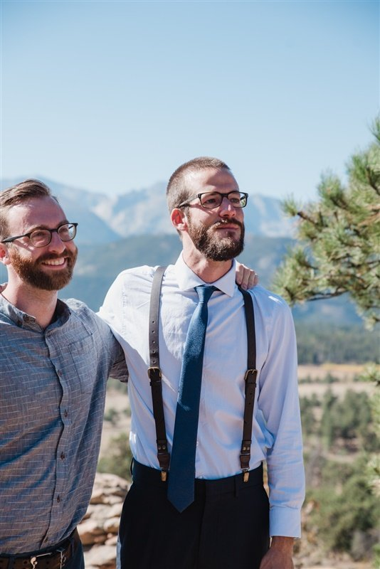 jonathan_steph_rmnp_wedding-9313
