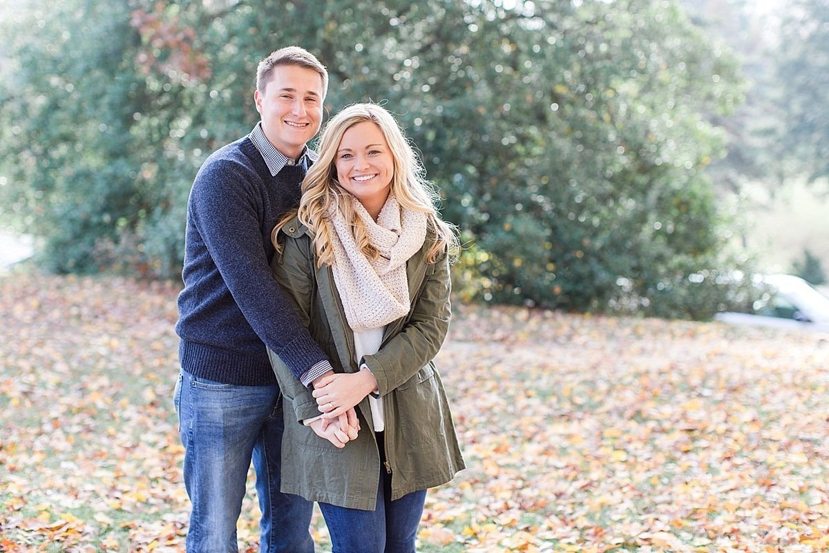 Indianapolis Engagement Photographer_0038