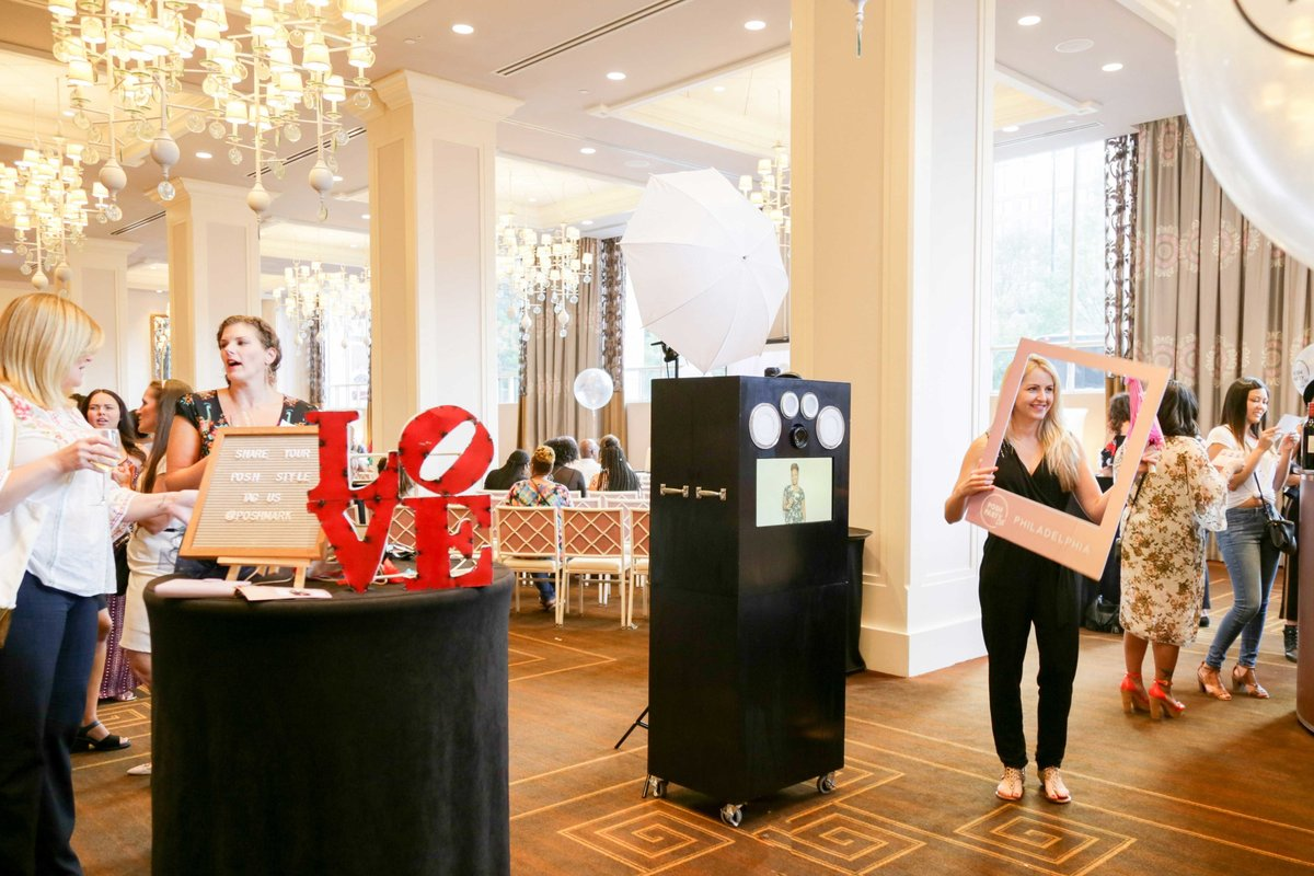 kimpton-hotel-philadelphia-events