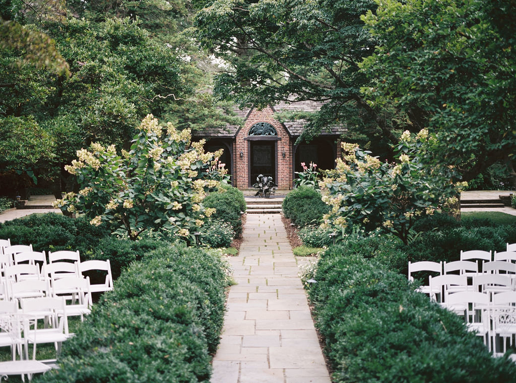 greenville country club wedding delaware
