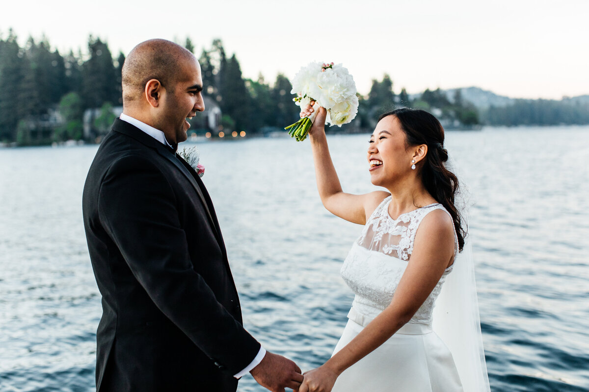 lake-arrowhead-resort-and-spa-elopement-big-bear-elopement-socal-wedding-photographer-42