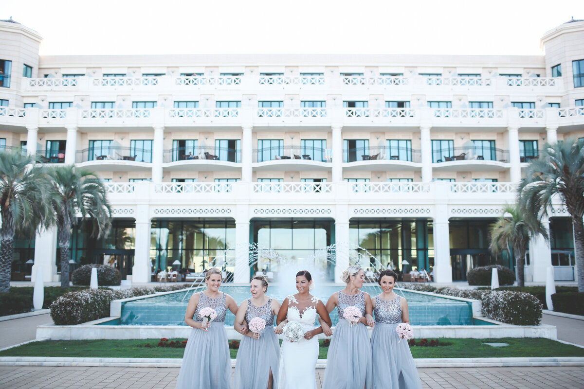 DESTINATION-WEDDING-SPAIN-HANNAH-MACGREGOR-PHOTOGRAPHY-0047