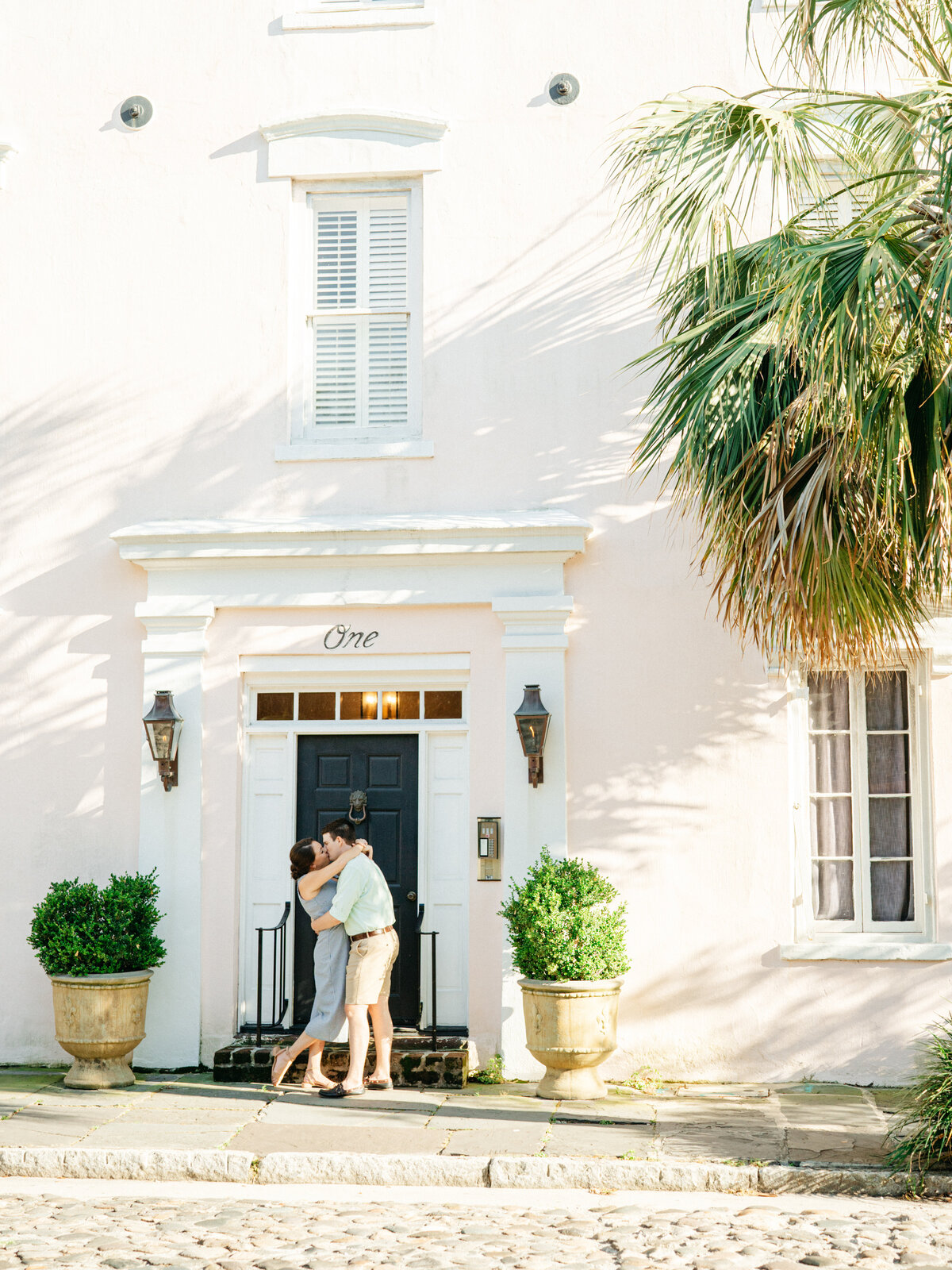 engagement-pictures-in-charleston-sc-philip-casey-photography-004