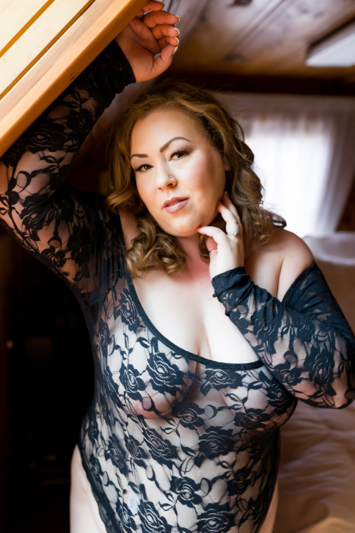 Someplace Images- San Francisco Boudoir Photographer0006