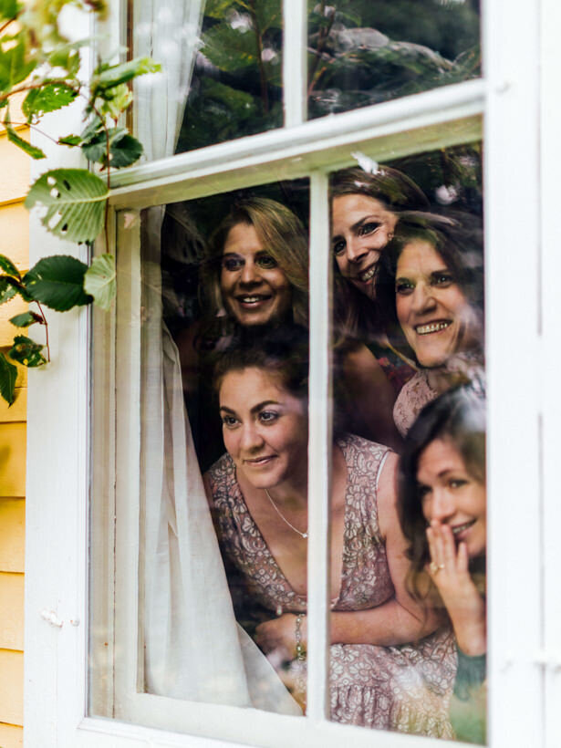 Wedding-Philly-NY-Ithaca-Catskills-Jessica-Manns-Photography_115