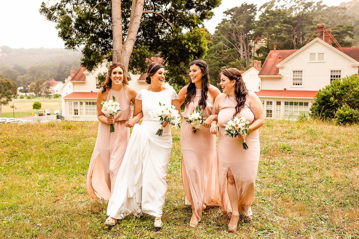 Whitney + Dan - Cavallo Point - San Francisco Wedding - Lunabear Studios -483_Lunabear Studios Portfolio