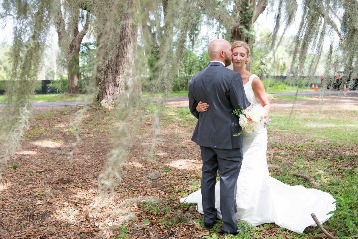 Saint Simons Island Wedding-6