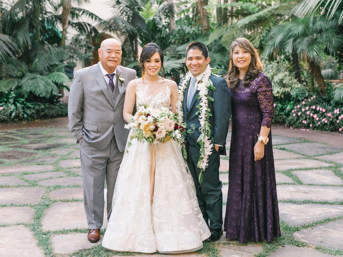 four-seasons-biltmore-santa-barbara-wedding-90