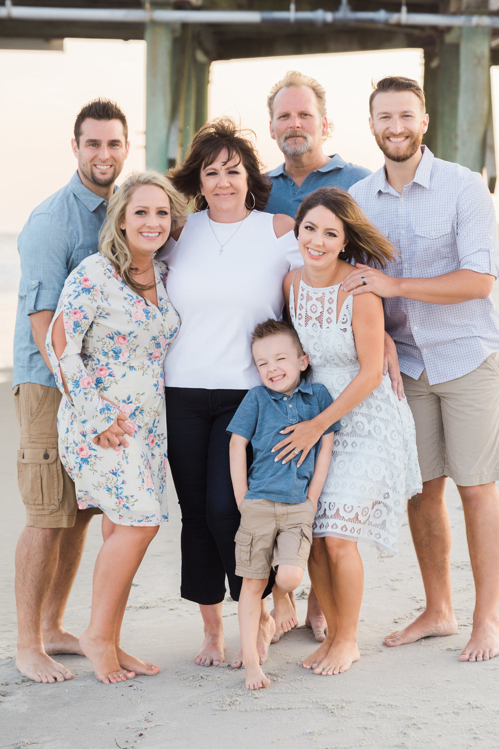 family-portrait-myrtle-beach_056