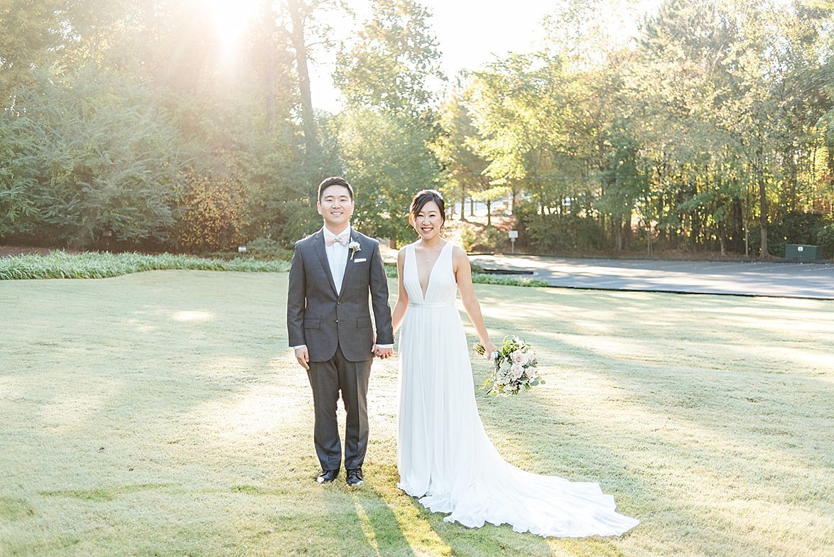 AtlantaWeddingPhotographer_0126