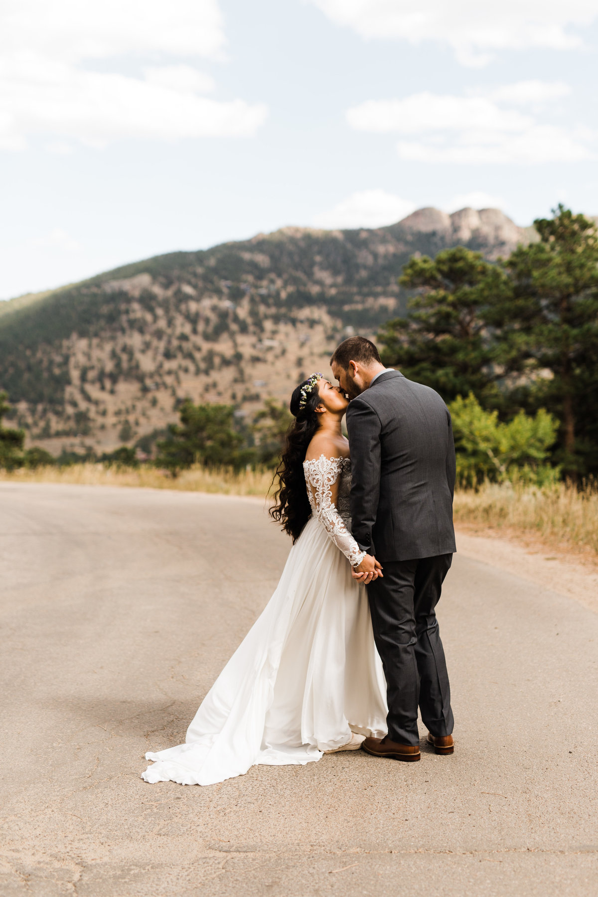 Coloradowedding_raemariephotography_G&K509