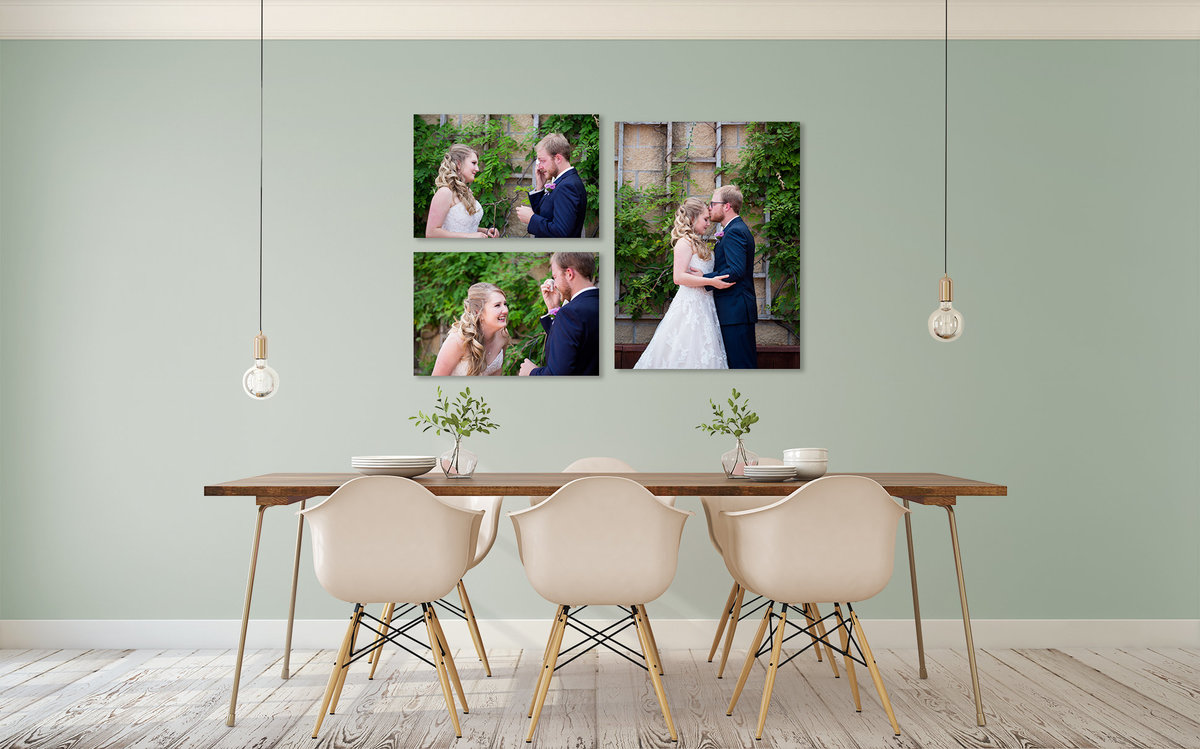 Wedding Photography Wall Art_0010