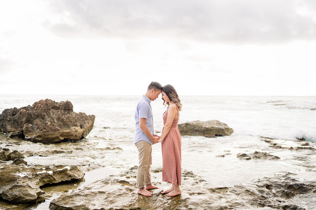 Oahu Hawaii Photographer-43