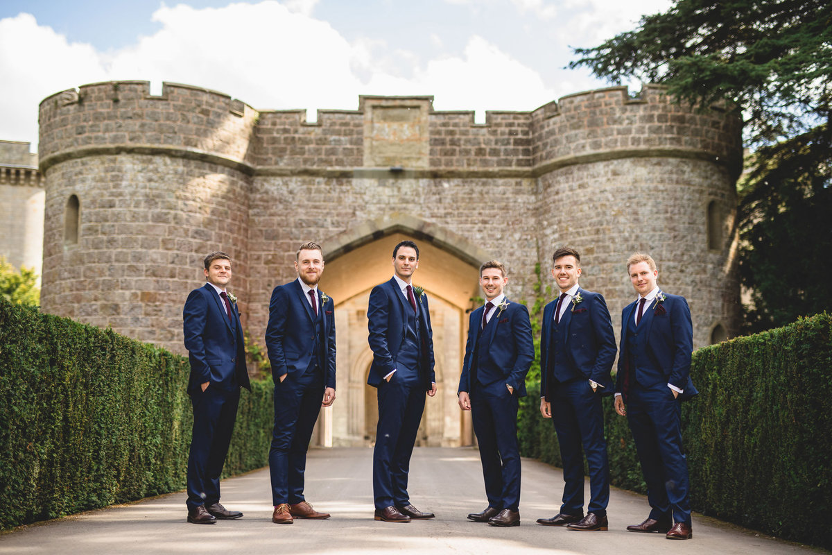eastnor-castle-wedding-photography-17