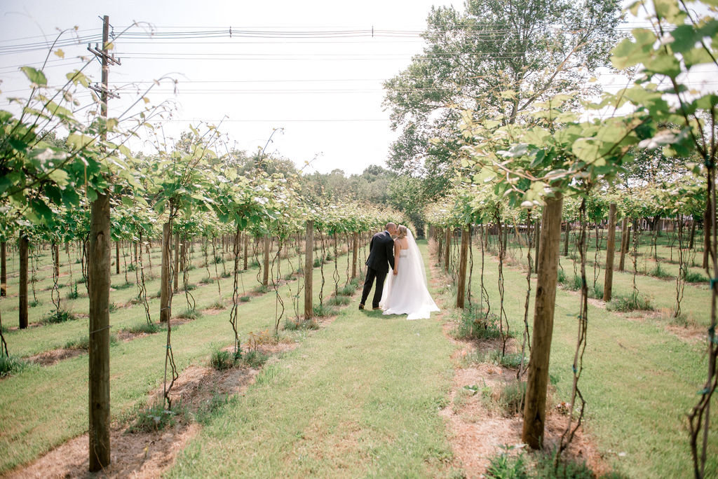 fleetwood-farm-winery-historic-leesburg-wedding-venue00010