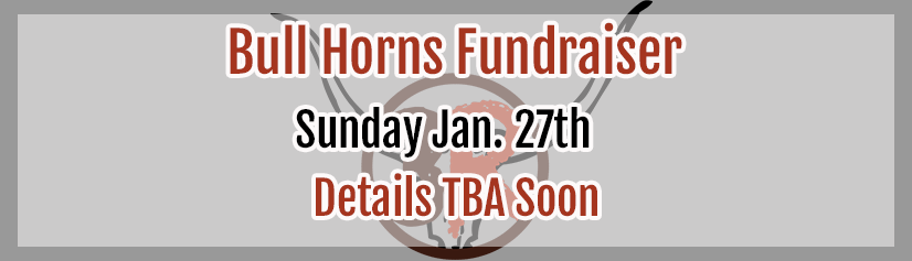 Bull Horns Events