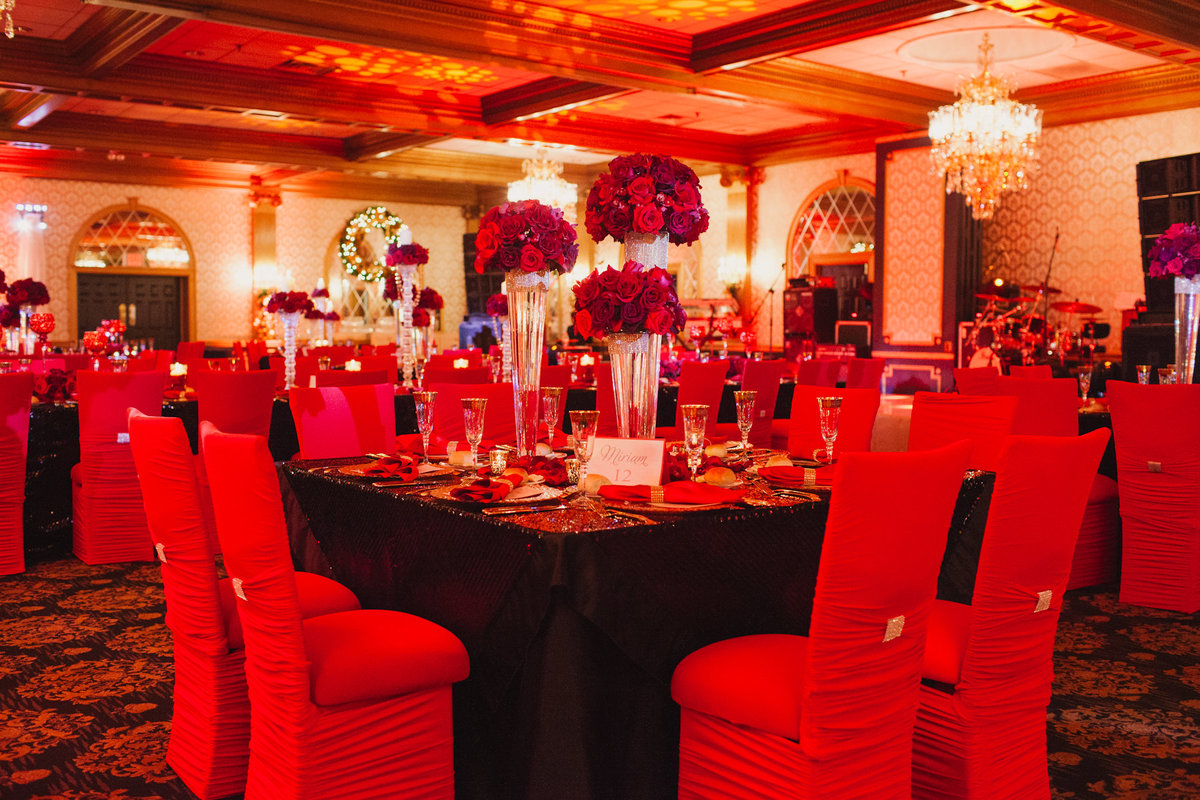 Church Gala Corporate Party Event Planner NJ NY 026