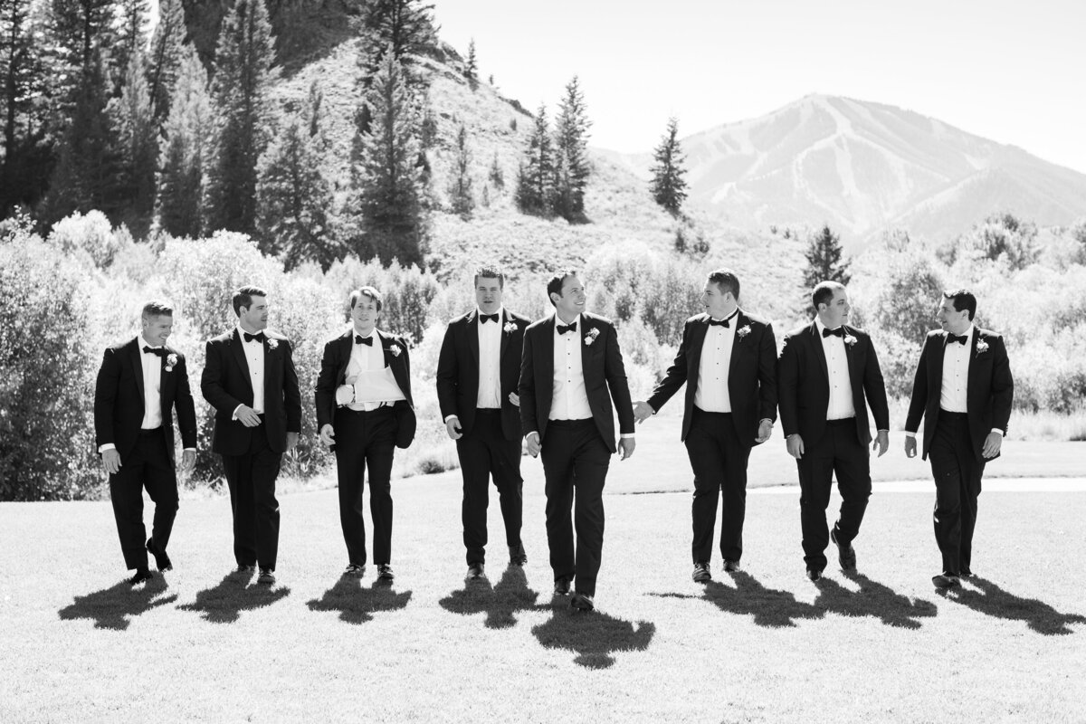 sun-valley-idaho-wedding-65