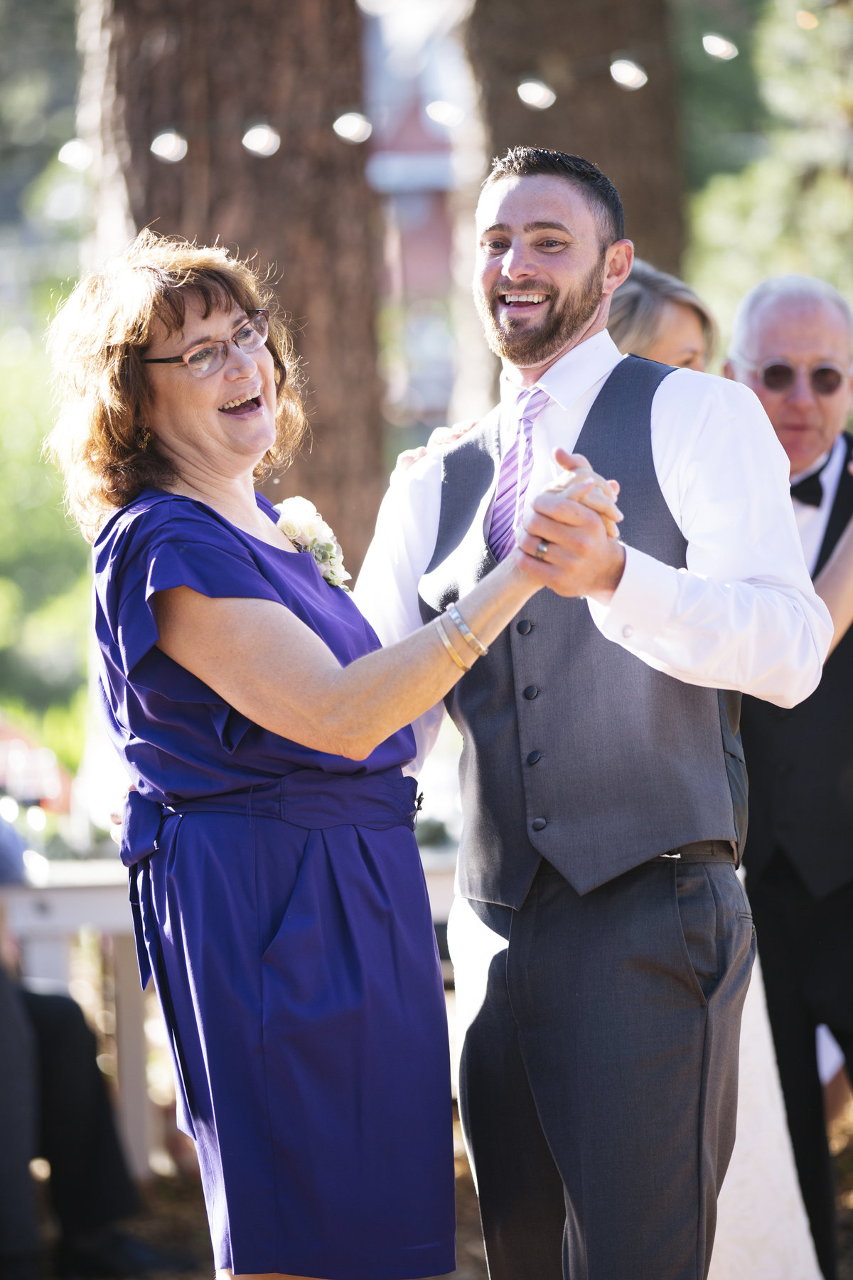 Lake_Tahoe_Wedding_Photos046