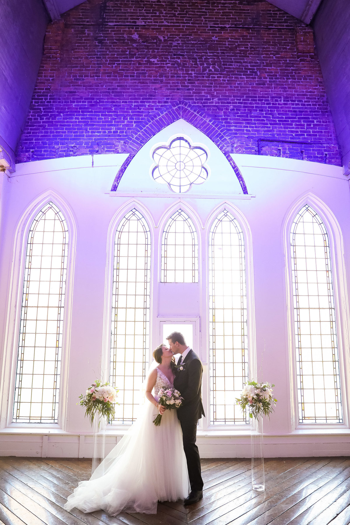 Berkeley_Church_Toronto_Wedding_Photographers_VP_Studios_Photography-9805