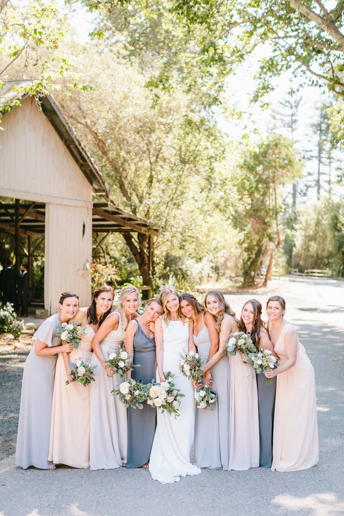 Best California Wedding Photographer-Jodee Debes Photography-140