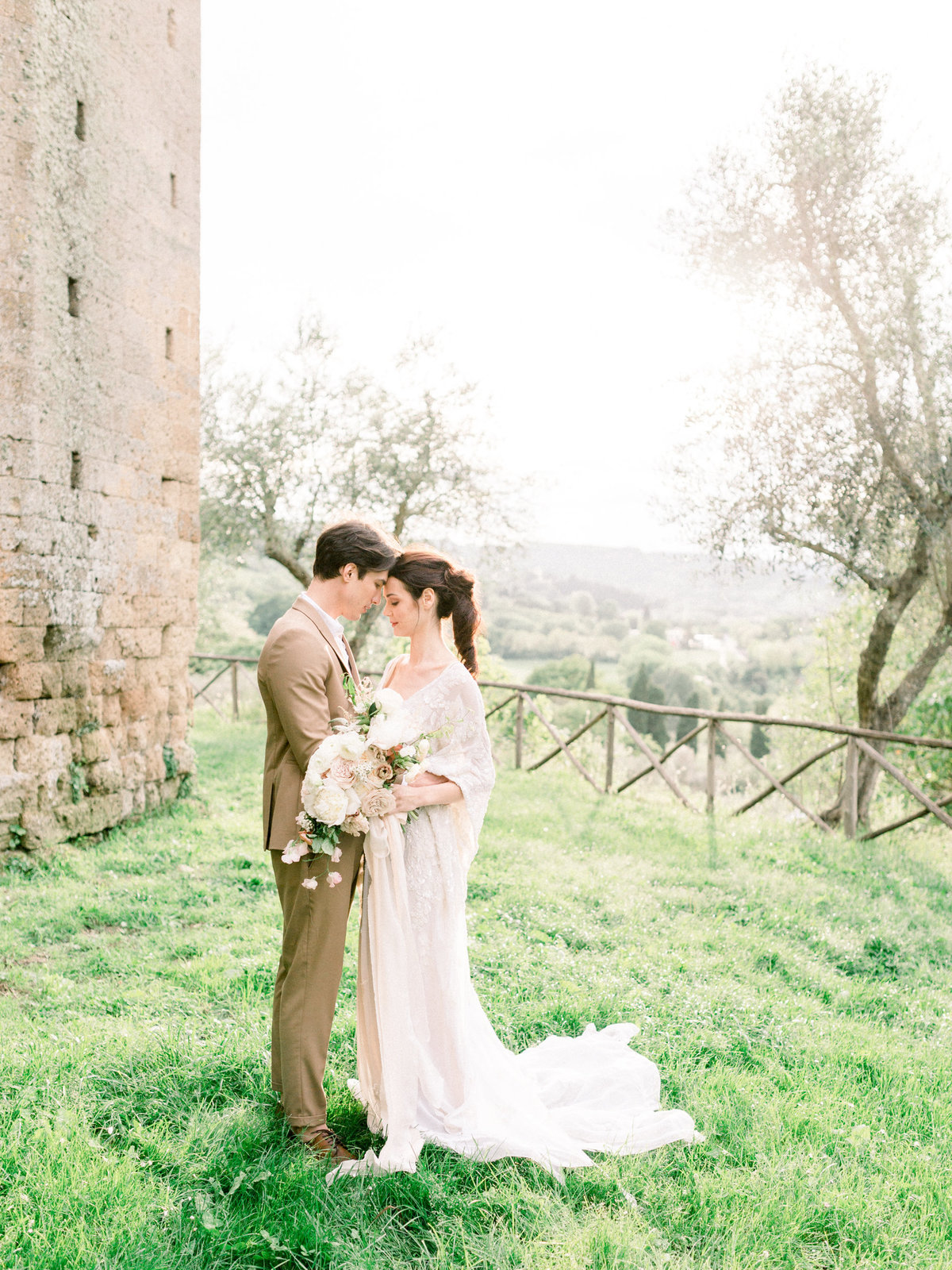 La-Badia-di-Orvieto_Wedding__Michelle Wever Photography-130