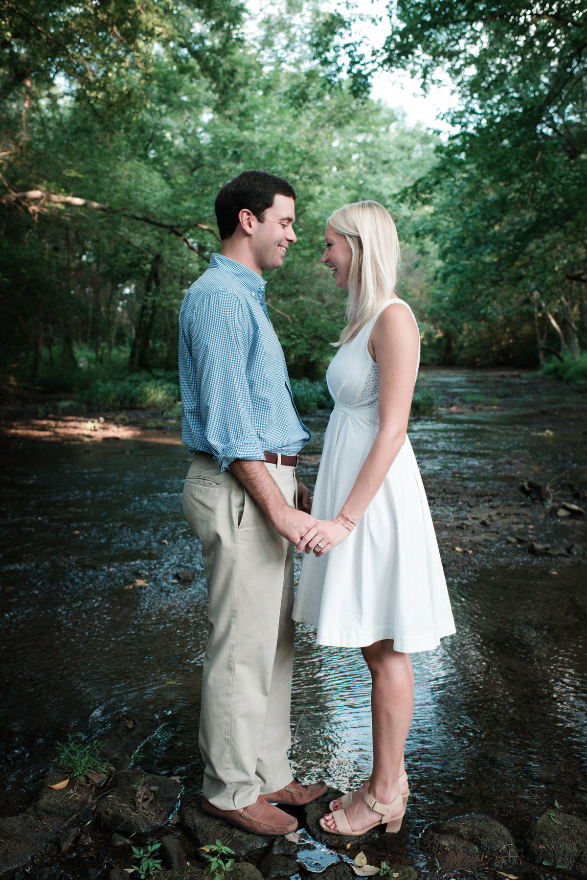 Tennessee Wedding Photographer - Mint Magnolia Photography298