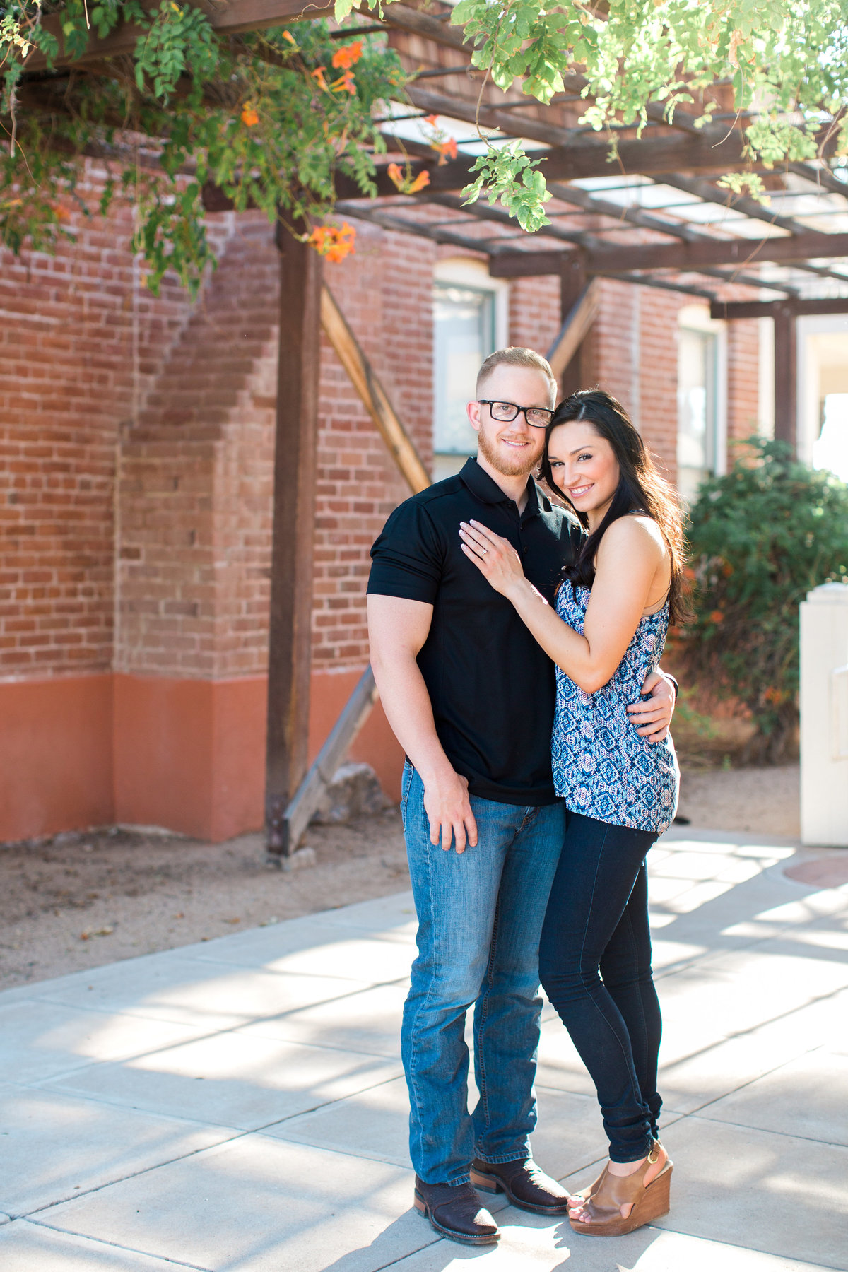 Chelsea_Drew_Sahuaro_Ranch_Park_Engagement-99