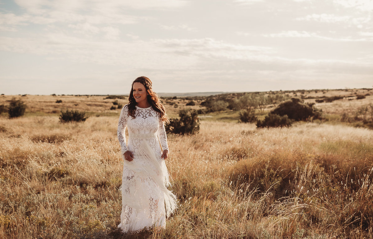 texas-ranch-wedding-native-roaming-194
