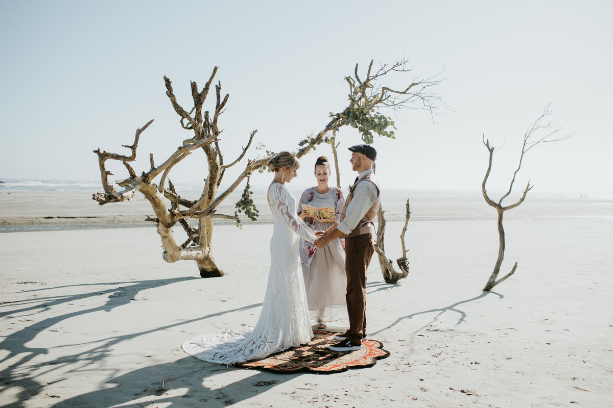 Folly-Beach-Charleston-SC-wedding-portrait-photography-31