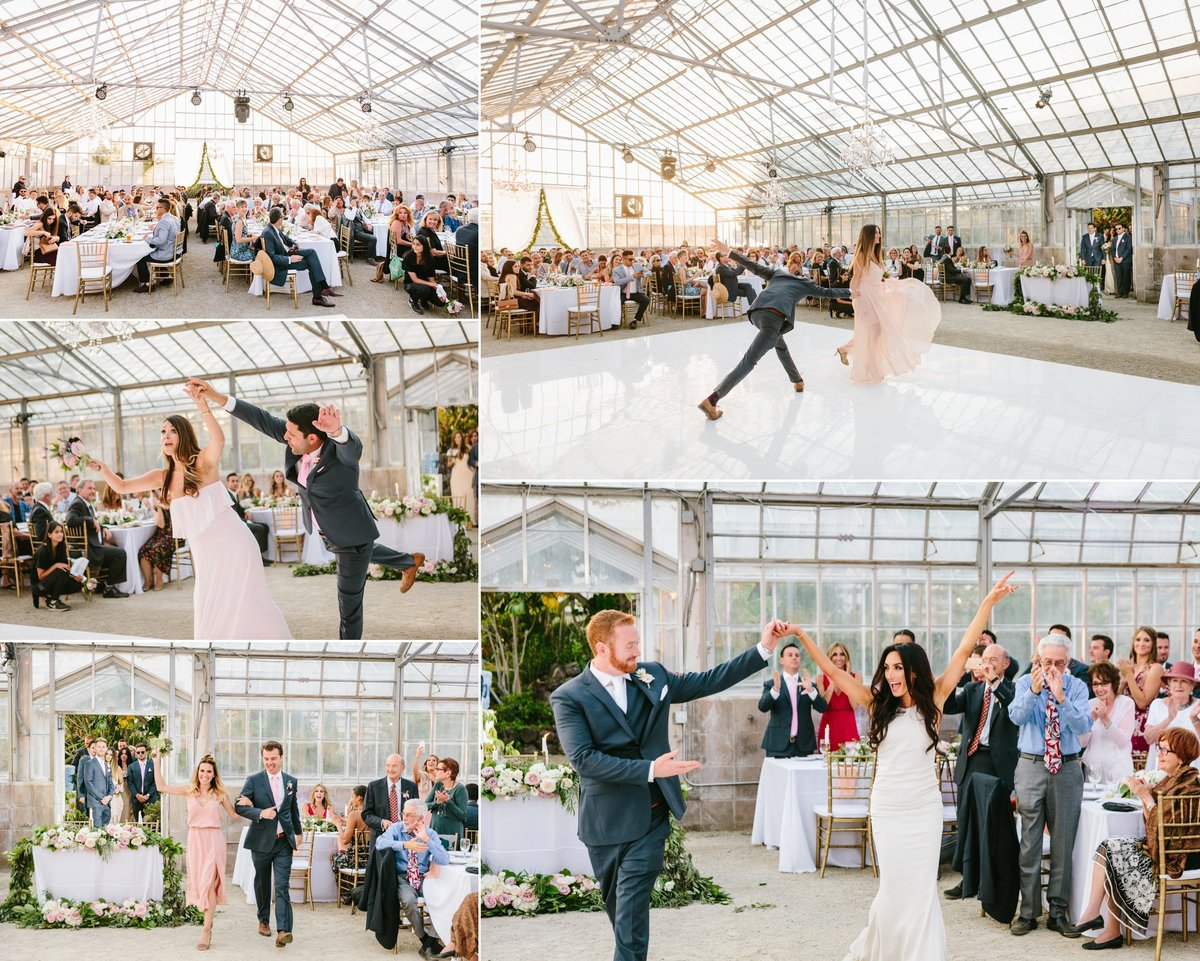 Best California Wedding Photographer-Jodee Debes Photography-135