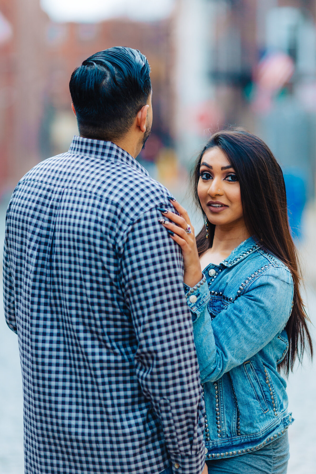 Philadelphia-engagement-photographer-Abhi-Sarkar-Photography-94