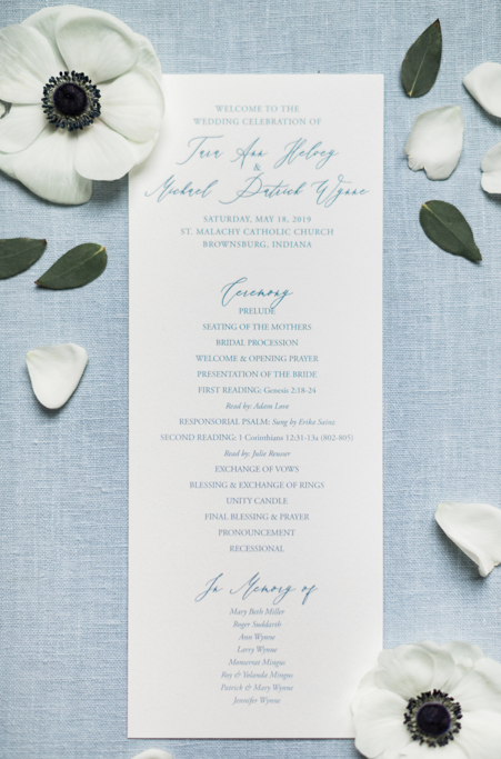 wedding-stationery-designer-shop-indianapolis-olivers-twist-10