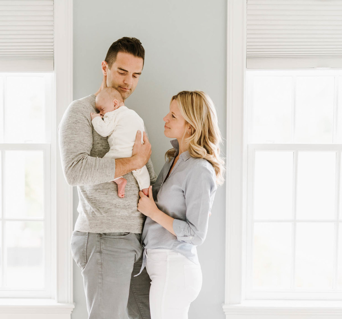 boston-lifestyle-newborn-family-photographer-photo-20