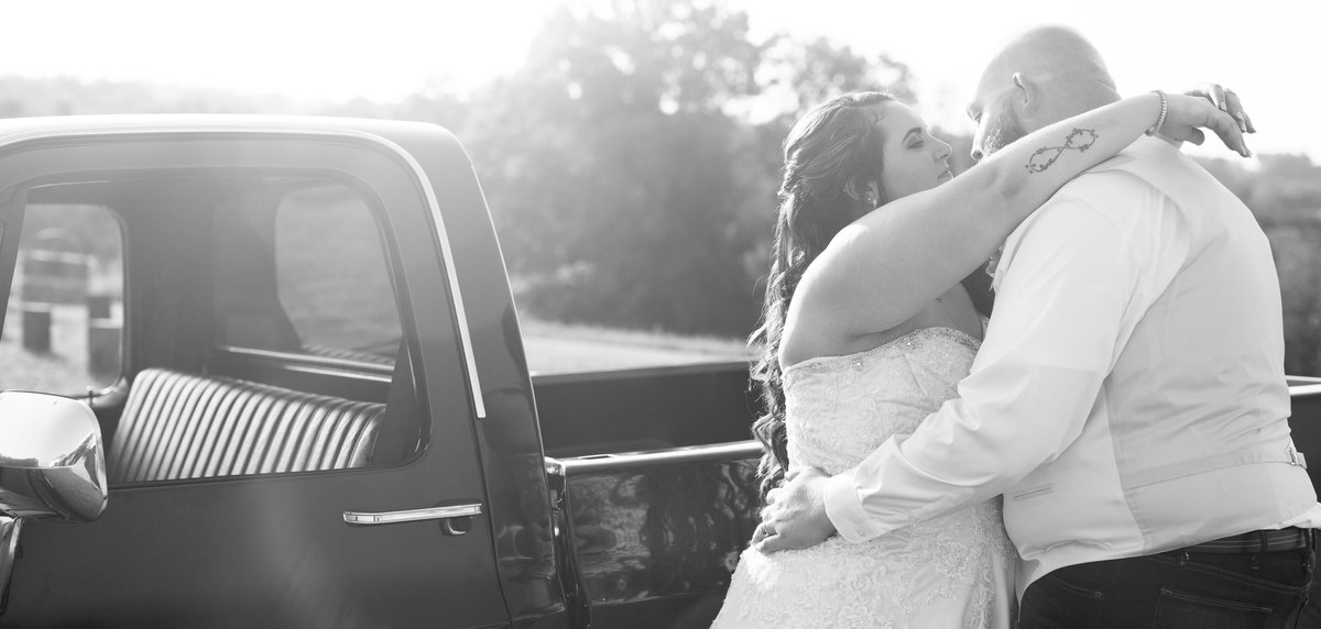 Wedding images Samples-4