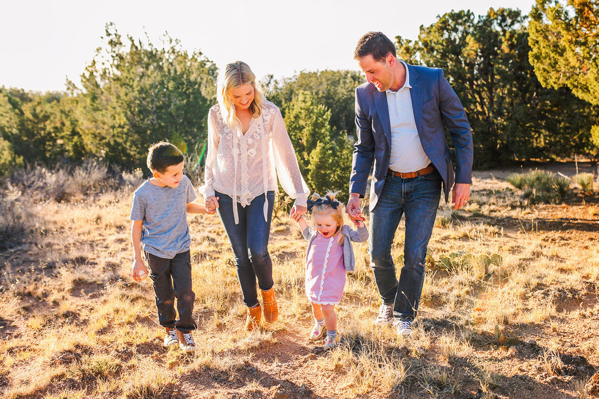 Albuquerque Family Photographer_Foothills_www.tylerbrooke.com_Kate Kauffman_011