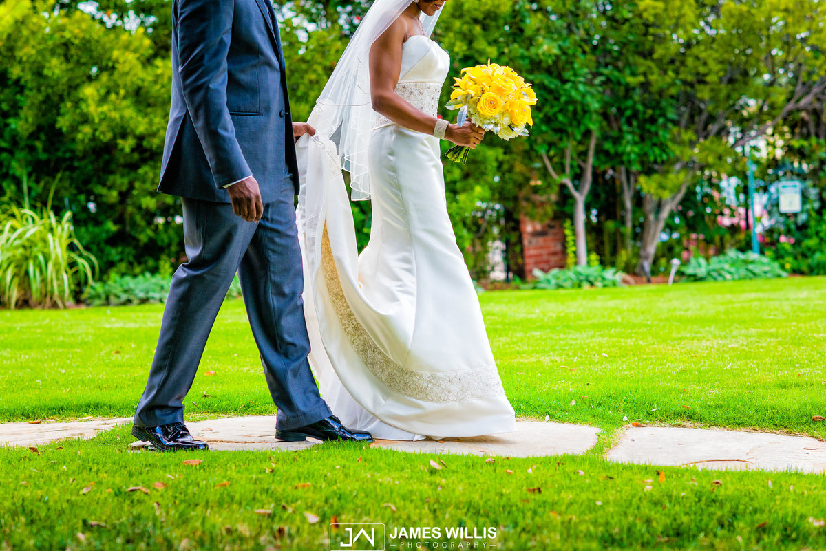 dallas-new-orleans-best-wedding-photogapher-james-willis-photography-57