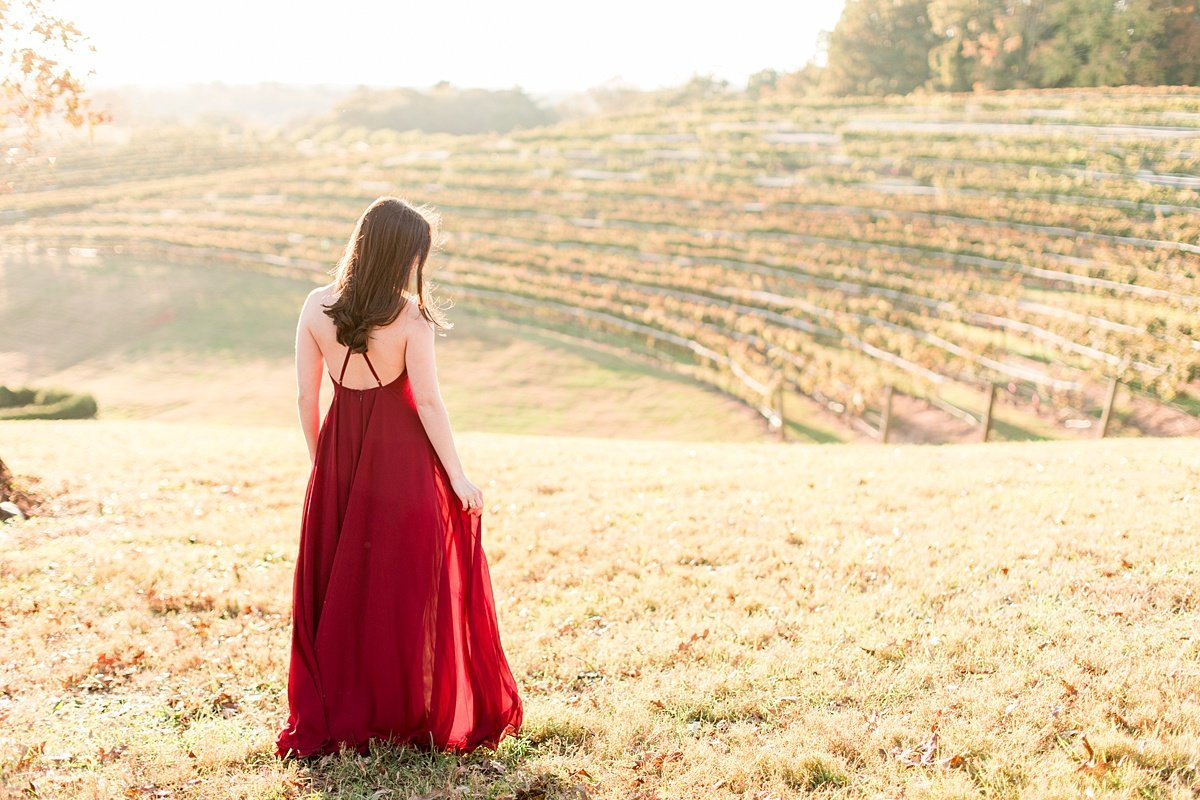 Montaluce Winery-North Georgia_Engagement Photos-_0020